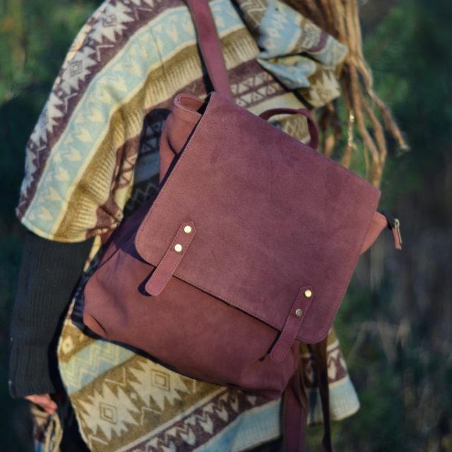 rucksack-leder-hippie-alternative