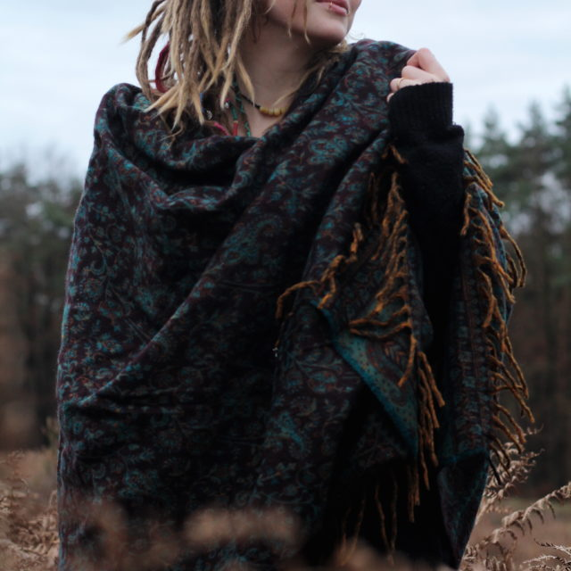 schal-hippie-style-bohemian-dunkelblau