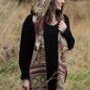 yak-schal-kapuze-paisley-hippie-boho-shop