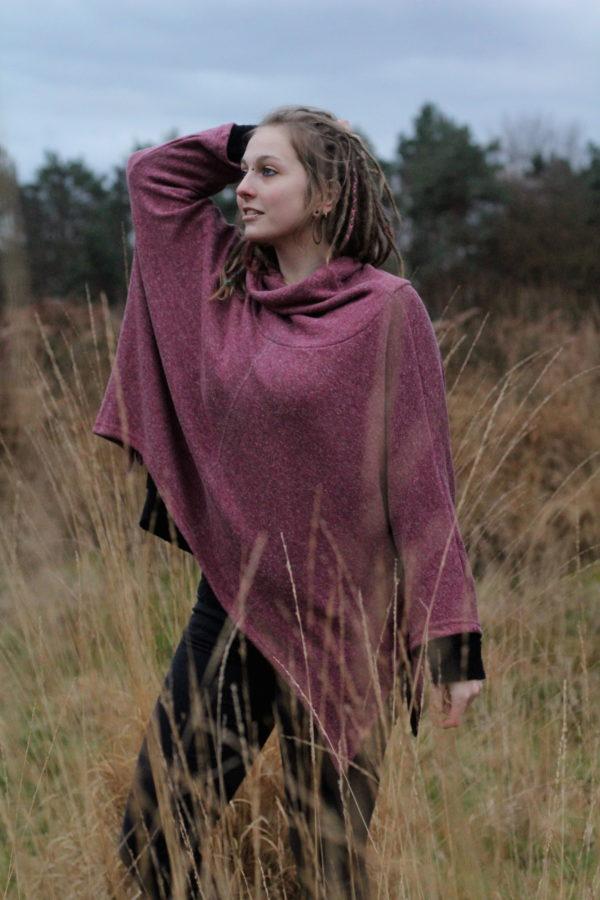 yoga-pullover-hippie-boho-mode