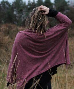 yoga-wear-fairmade-hippie-kleidung