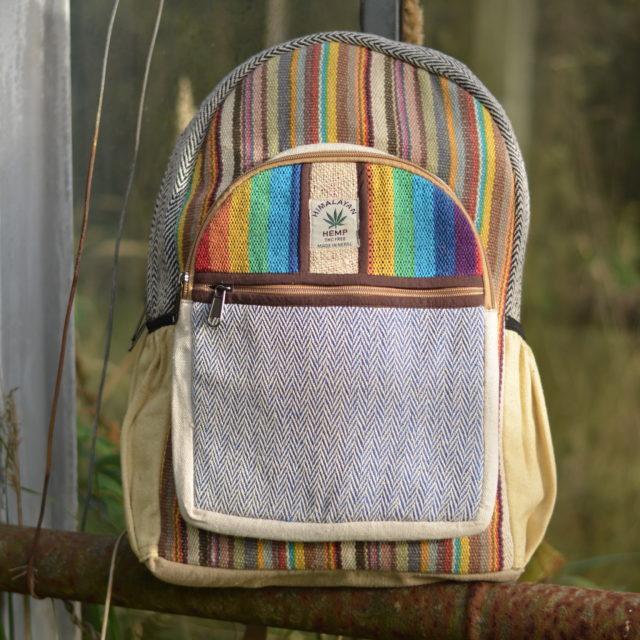 hanf-rucksack-bunt-hippie-shop-koeln