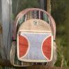 hanf-rucksack-hemp-bunt-nepal-hippie
