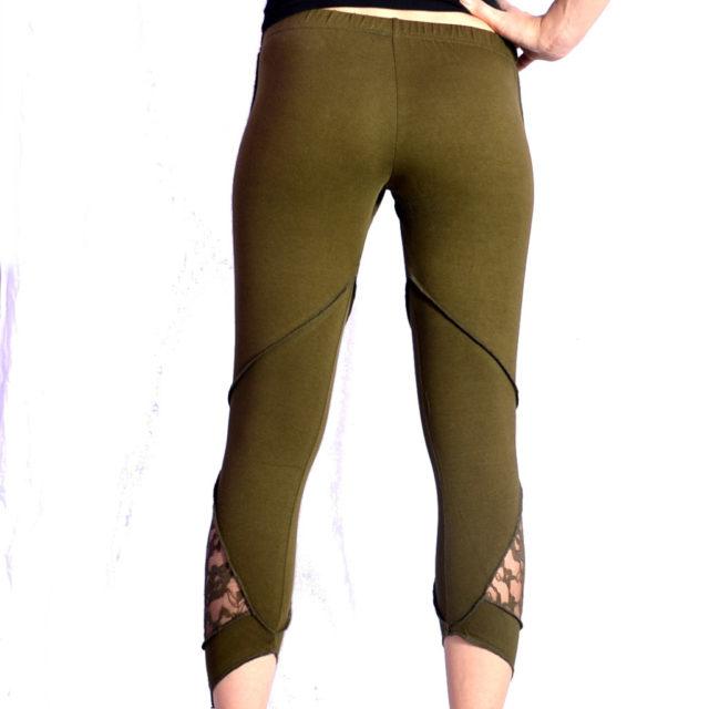 leggings-yoga-fair-produziert-hippie-olive