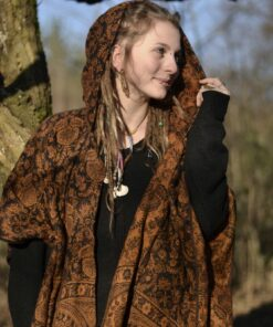 poncho-jacke-cardigan-hippie-alternative-mode