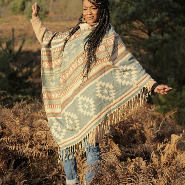 poncho-pullover-hippie-mode-fair-made