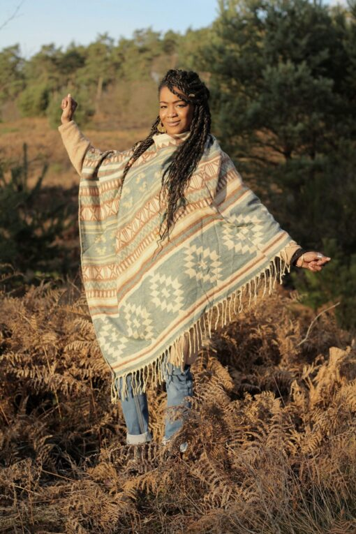poncho-pullover-hippie-mode-fair-made