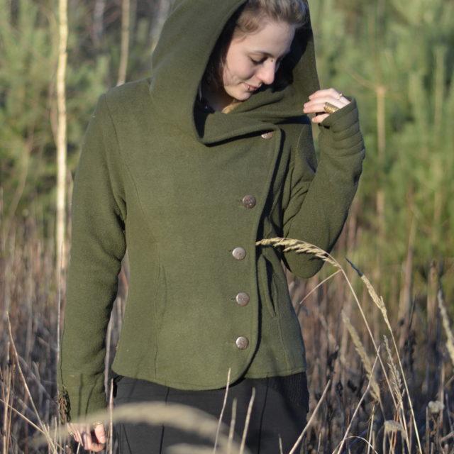 pullover-kragen-hippie-mode-fair-produziert-gypsy