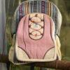 rucksack-hanf-nachhaltig-hippie-style-bunt