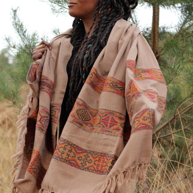 schal-tribal-poncho-gypsy-boho-bohemian-style