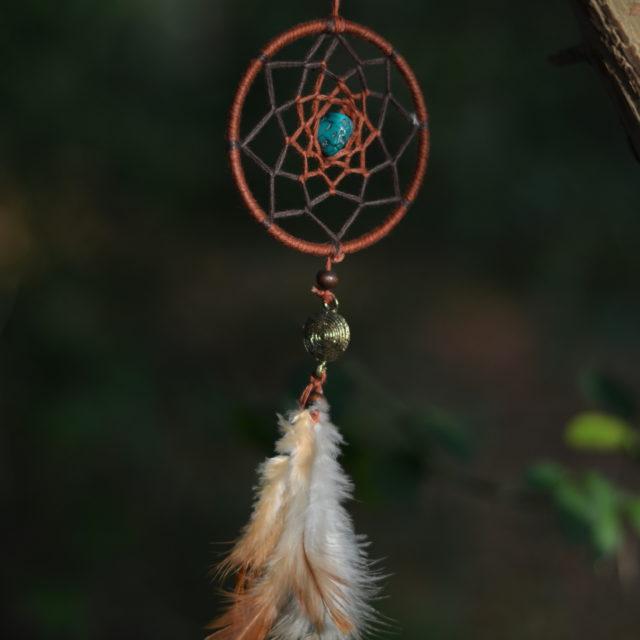traumfaenger-bohemian-home-deko-ideen-gypsy-tribal