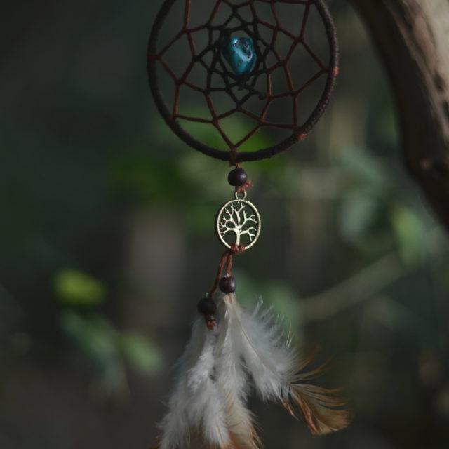 traumfaenger-hippie-deko-ideen-natuerlich-gypsy