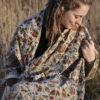 tuch-gemustert-oriental-blockprint-hippie-bohemian