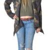 zipfel-jacke-erdfarben-winter-hippie-mode