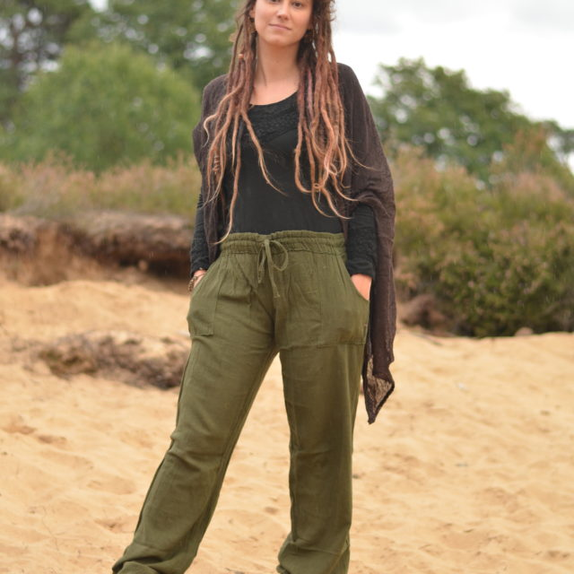 hippie-kleidung-goa-hose-festival-gruen