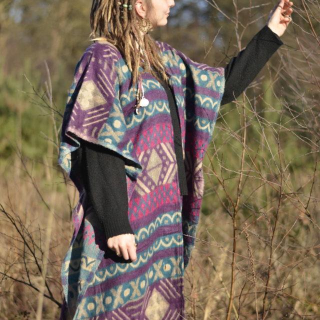 poncho-hippie-mode-ausgefallene-kleidung-fair