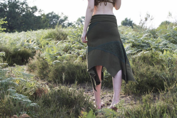lagenrock-zipfel-hippie-natural-style