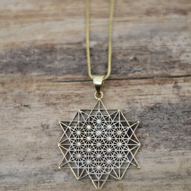 metatron-heilige-geometrie-messing-amulett