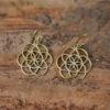 ohrringe-seed-of-life-hippie-symbol