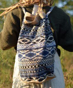 rucksack-bohemian-hippie-style-ibiza-chic