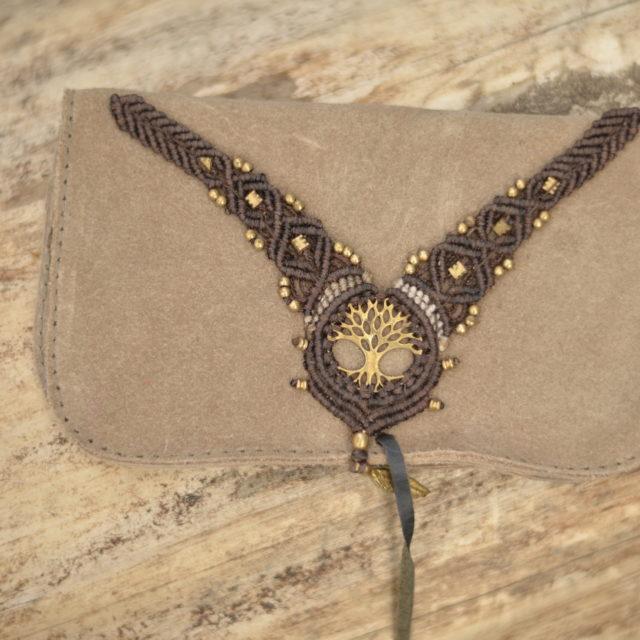 tabaktasche-beige-ethno-hippie-handmade