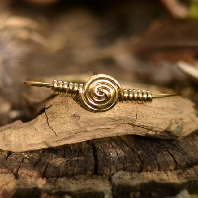 armreif-spiralen.muster-ethno-hippie