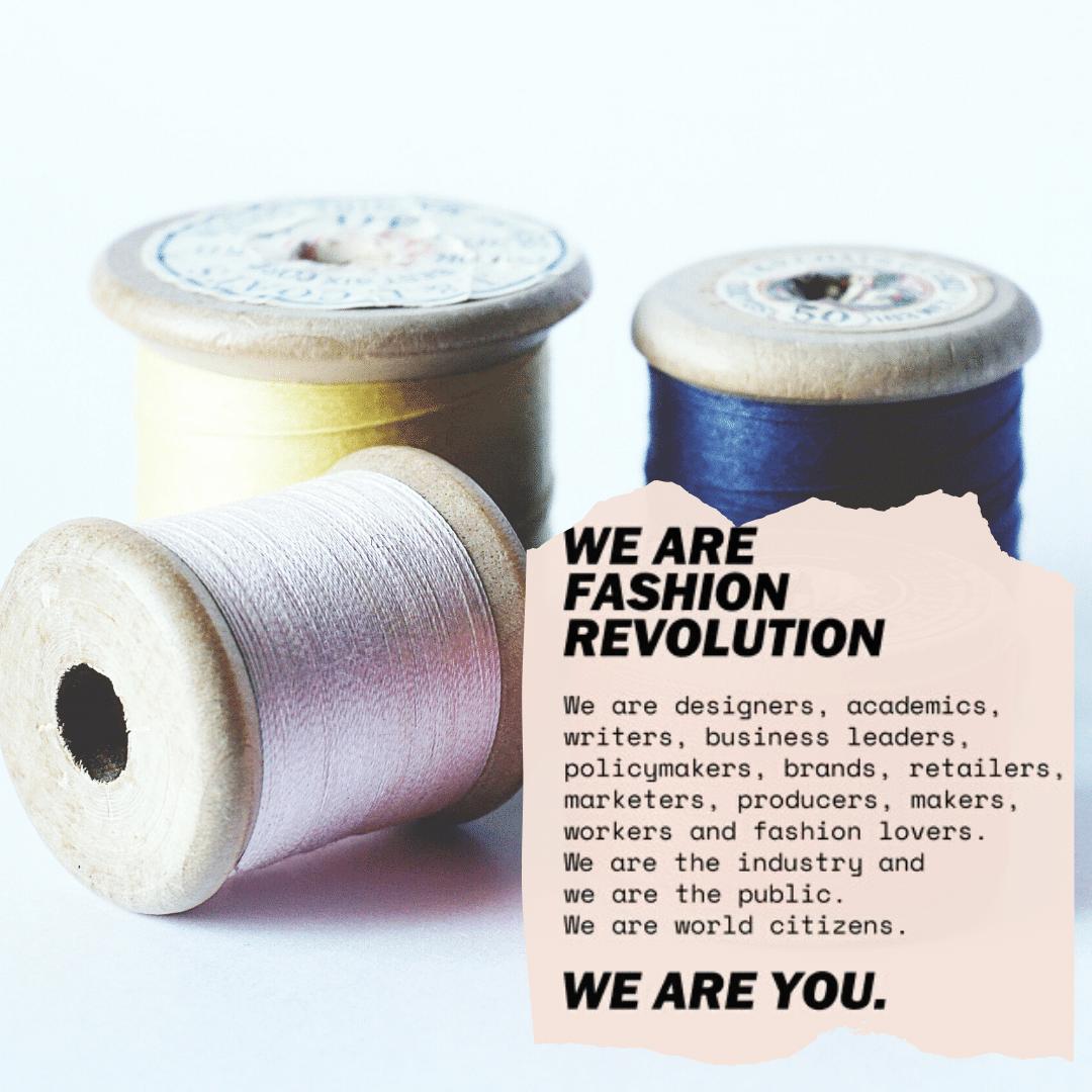 fashion-revolution-deutschland-was-ist.das