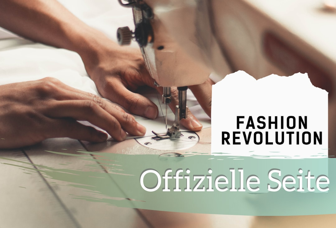 fashion-revolution-link-infoseite-offiziell