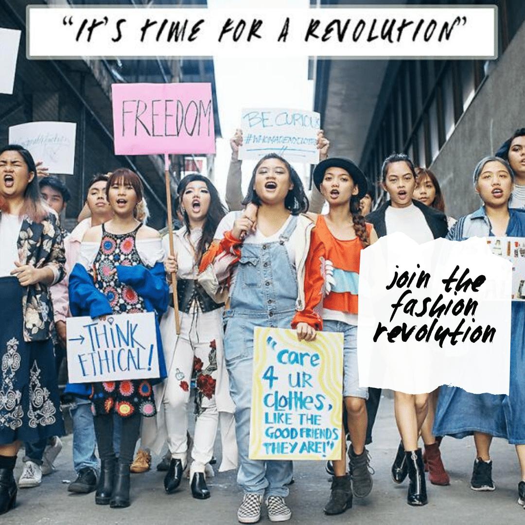 fashion-revolution-mitmachen-material