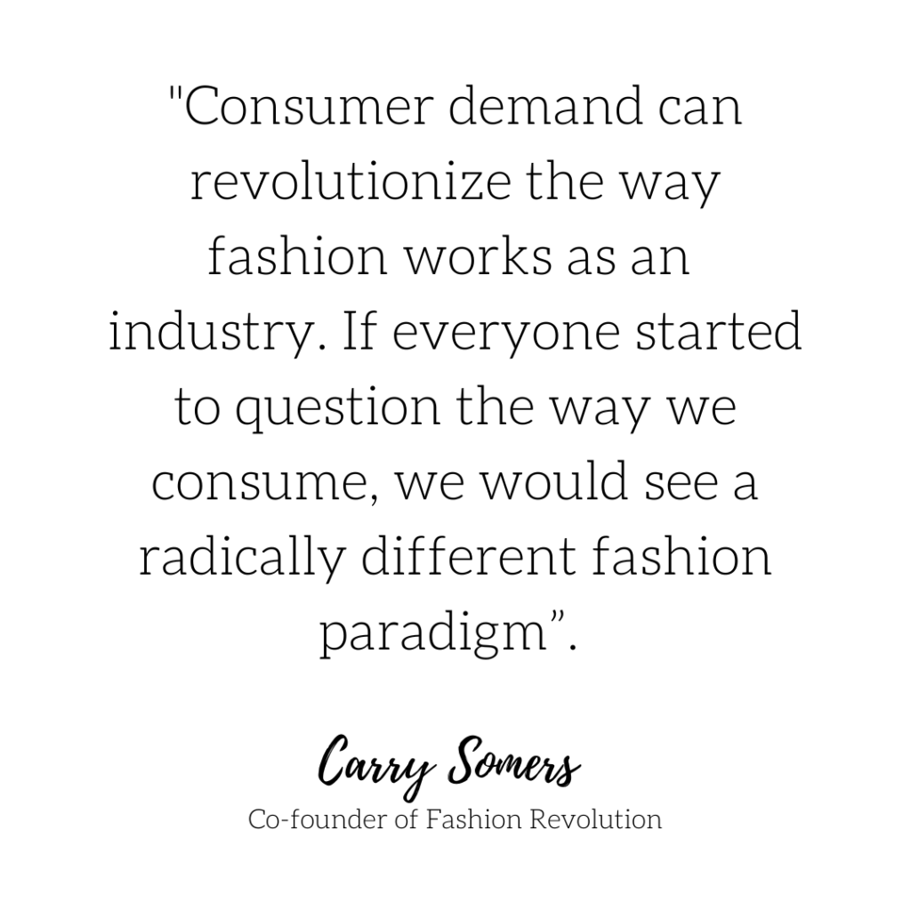 fashion-revolution-quote-fairfashion