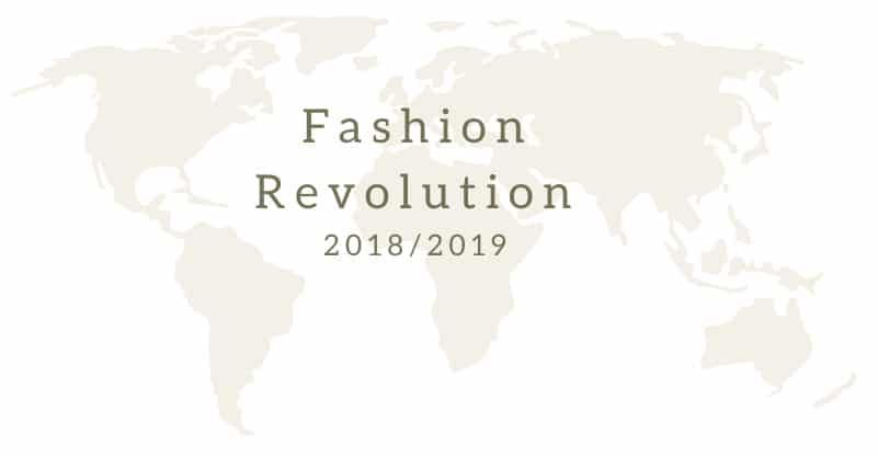 fashion-revolution-trenner