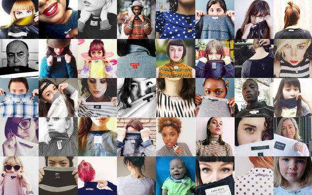 fashion-revolution-whomademyclothes-z-Fashion-Revolution-170419-1200x800