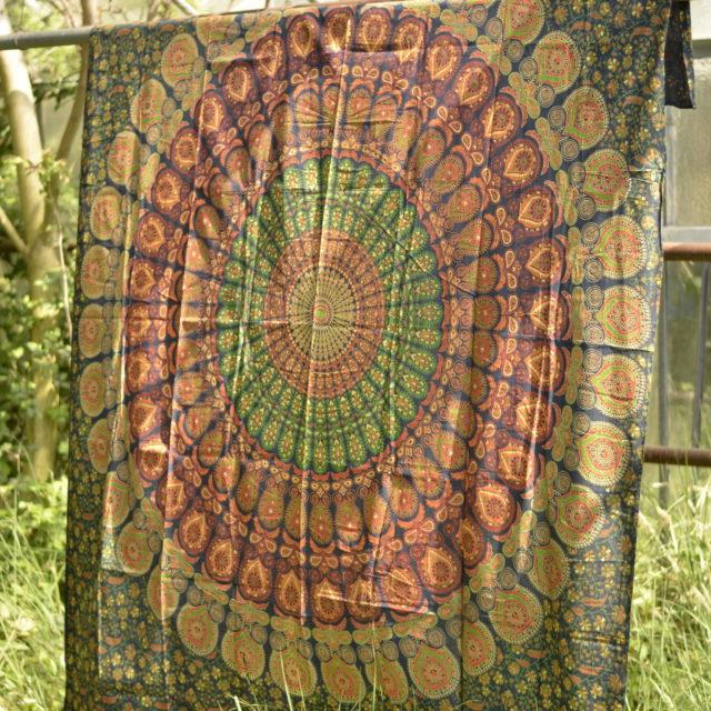 wandtuch-mandala-hippie-festival