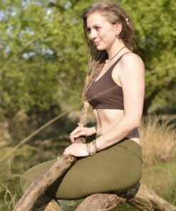 yoga-kleidung-fair-produziert-hippie-style