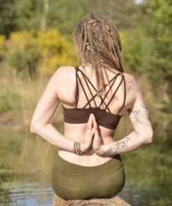 yoga-top-fair-produziert-yogi-bustier