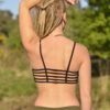 bustier-yoga-top-schwarz-fair-produziert