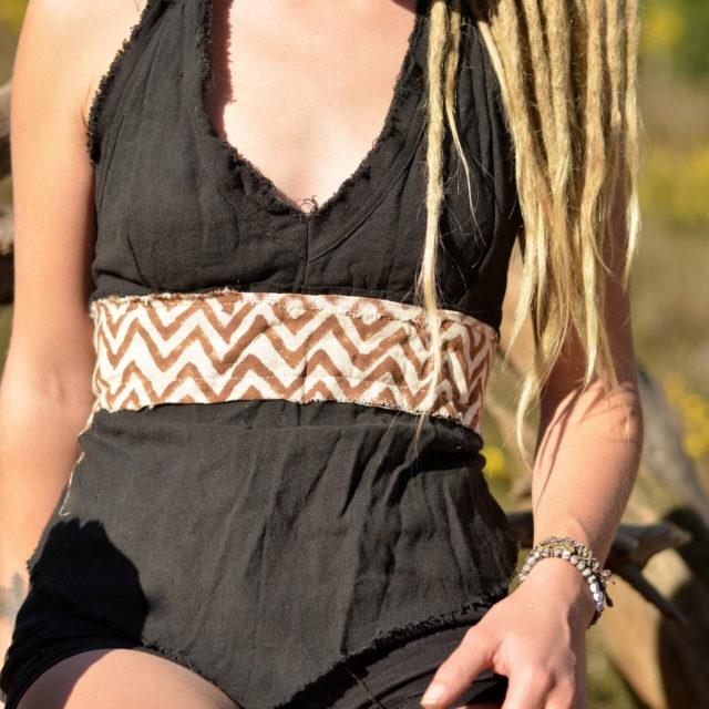 hippie-kleidung-fair-produziert-deutschland