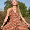 kleid-hippie-kleidung-fair-produziert-blockprint