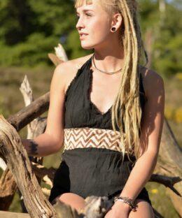 top-gypsy-tribal-handmade-hippiefashion