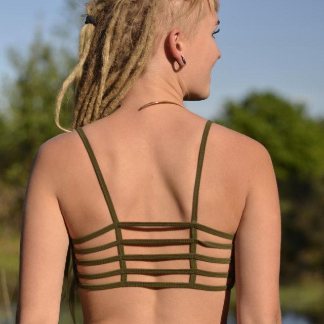 yoga-bustier-fair-fashion-hippie-koeln