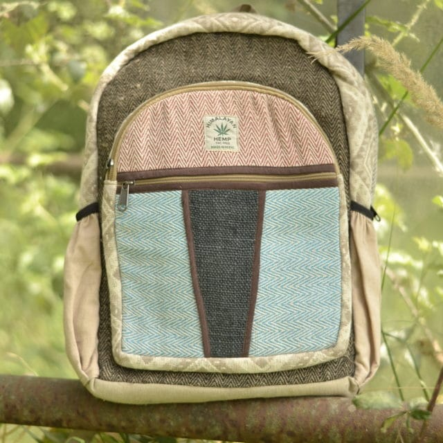 hanf-rucksack-fairmade-hippie-shop-koeln