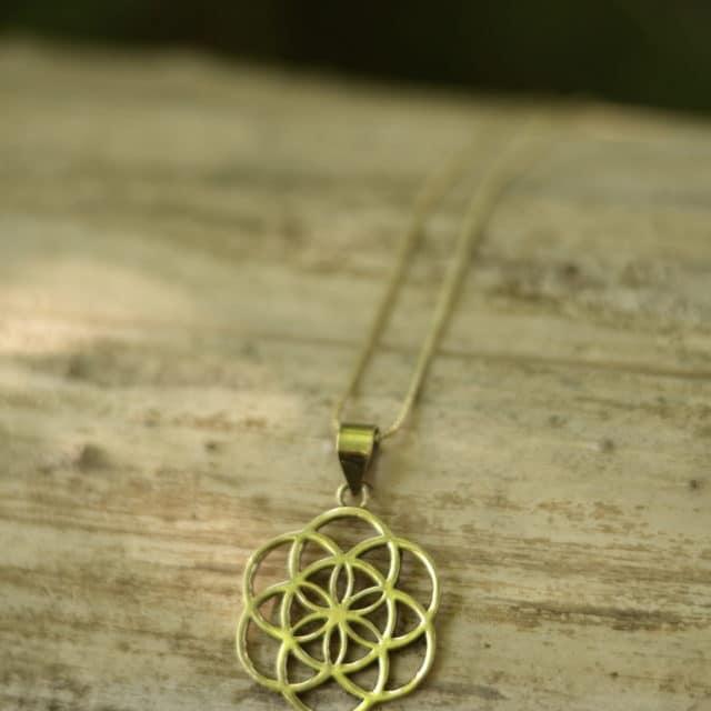 kette-seed-of-life-yogi-symbol