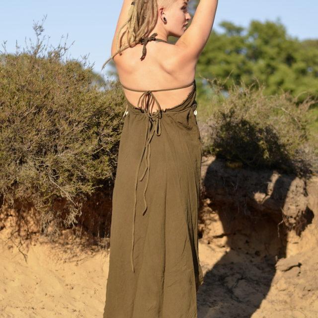 kleid-natur-farben-hippie-mode-erdfarben