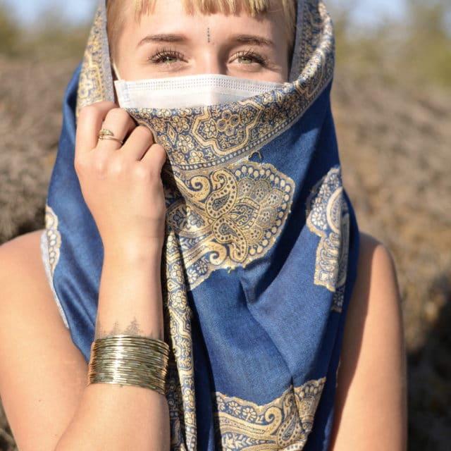 pashmina-schal-blau-paisley-ethno-mode-hippie