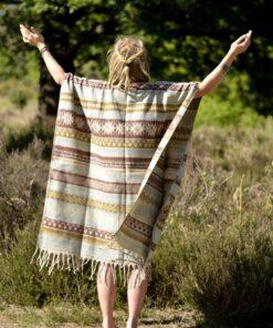 poncho-hippie-kleidung-fair-produziert