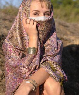 schal-paisley-pashmina-ethno-boho-stil-pink