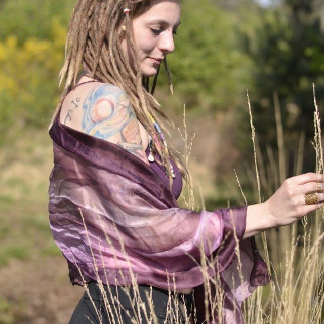seiden-haarband-bandana-hippie-style