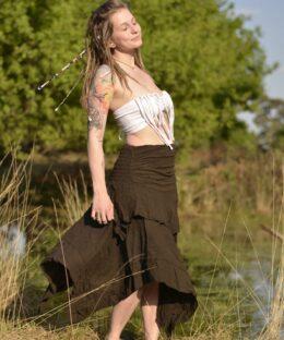 zipfel-rock-hippie-fair-ethno-style
