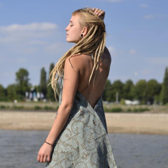 hippie-shop-faire-kleidung-koeln-ethno