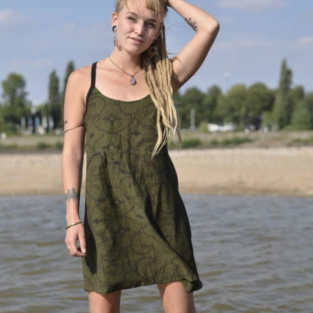 kleid-hippie-tribal-style-ethno